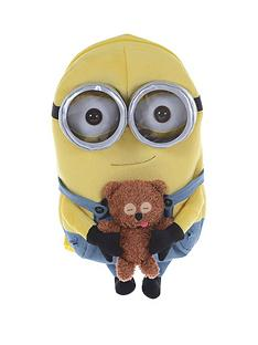 minions-bob-with-bear-plush-backpack