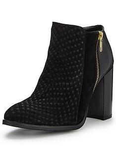 vero-moda-terese-leather-ankle-boot