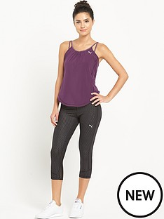 puma-puma-bubble-tank-with-inner-bra