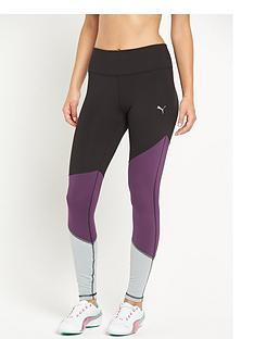 puma-puma-clash-long-tight