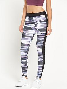 puma-blurred-leggings
