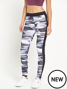 puma-puma-blurred-leggings