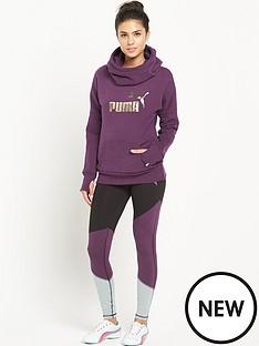 puma-puma-fun-hooded-sweat