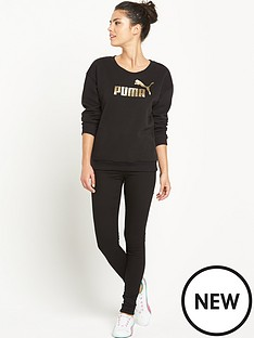 puma-puma-fun-crew-sweat