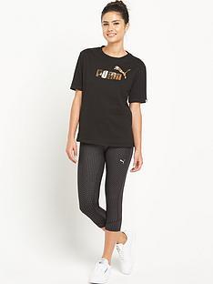 puma-fun-t-shirt
