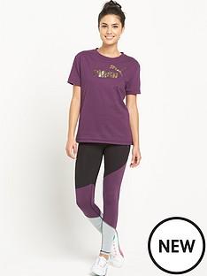 puma-puma-fun-t-shirt