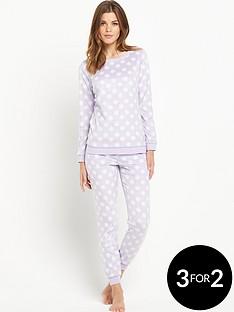 sorbet-snowflake-twosie-pyjama-setnbsp