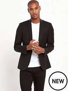 taylor-reece-smart-mens-jacket