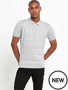 taylor-reece-knitted-mens-polo-shirt