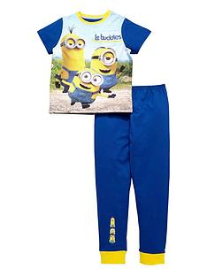 minions-boys-pyjamas