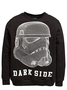 star-wars-boys-darth-vader-sweater