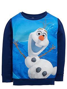 disney-frozen-boys-olafnbspsweatshirt