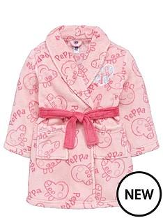 character-girls-robe