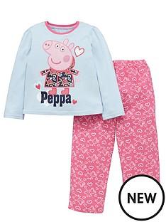 character-girls-pyjamas