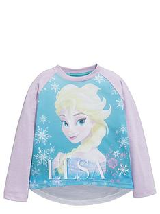 disney-frozen-girls-long-sleeve-elsa-top