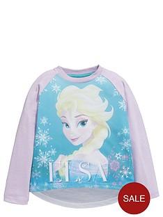 disney-frozen-girls-long-sleeve-elsa-top