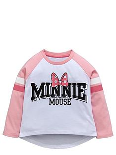 minnie-mouse-girls-sporty-minnie-sweater