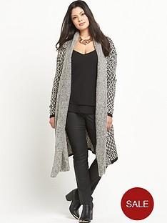 so-fabulous-patterned-coatigan-dual