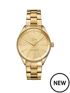 lacoste-gold-dial-gold-plated-bracelet-ladies-watch