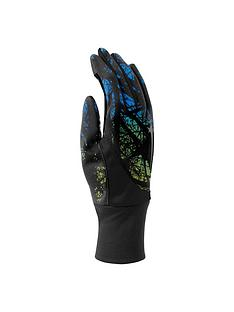 nike-nike-tailwind-run-gloves