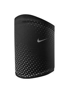 nike-therma-fit-neck-warmer