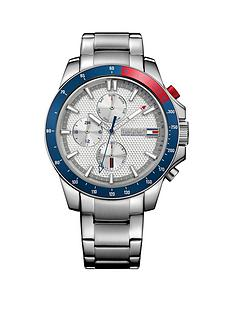 tommy-hilfiger-chronograph-silver-dial-stainless-steel-bracelet-mens-watch