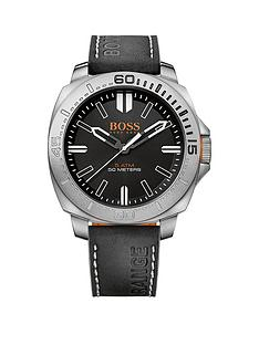 boss-hugo-boss-black-dial-black-leather-strap-gents-watch