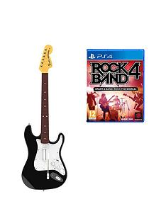 playstation-4-rock-band-4