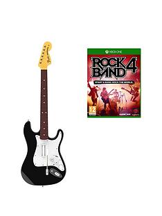 xbox-one-rock-band-4