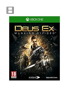 xbox-one-deus-ex-mankind-divided