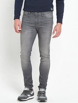 jack-jones-liam-grey-mens-jeans