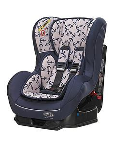 obaby-group-0-1-combination-car-seat-little-sailor