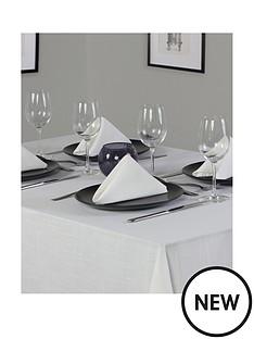 essentials-oblong-table-linen-set-4-place-settings