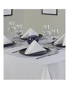 essentials-oblong-table-linen-set-4-place-settings