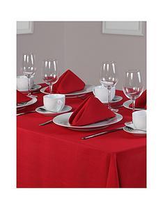 essentials-oblong-table-linen-set-8-place-settings