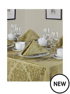 palazzo-oblong-table-linen-set-4-place-settings