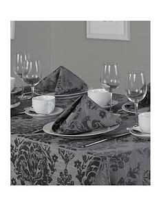 palazzo-oblong-table-linen-set-4-place-settings-52x70-inch