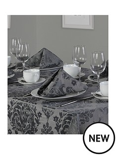 palazzo-oblong-table-linen-set-4-place-settings