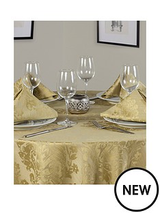 palazzo-round-table-linen-set-4-place-settings