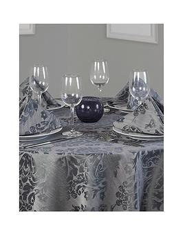 palazzo-round-table-linen-set-4-place-settings-69-inch