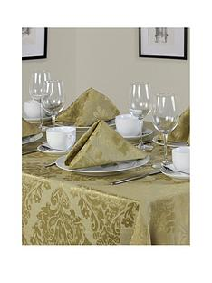palazzo-oblong-table-linen-set-8-place-settings-70x90-inch