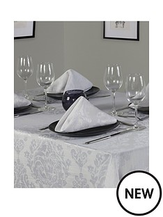 palazzo-oblong-table-linen-set-8-place-settings