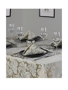 cadiz-oblong-table-linen-set-4-place-settings-52x70-inch