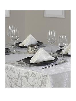 cadiz-oblong-table-linen-set-4-place-settings-52x70-inch