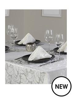 cadiz-oblong-table-linen-set-4-place-settings