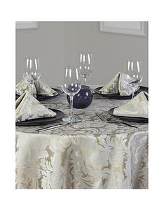 cadiz-round-table-linen-set-4-place-settings