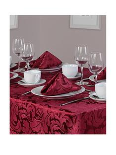 cadiz-oblong-table-linen-set-8-place-settings