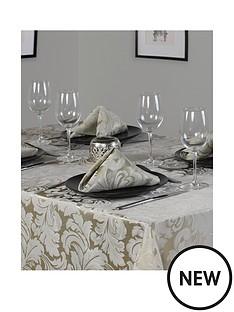 cadiz-oblong-table-linen-set-8-place-settings