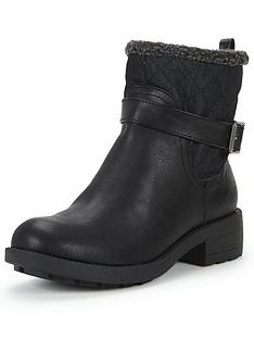 rocket-dog-rocket-dog-terrina-buckle-ankle-boot
