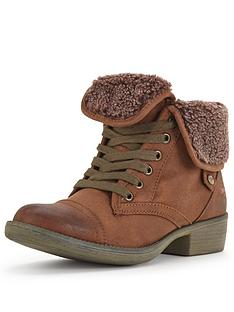 rocket-dog-tiffany-faux-shearling-fold-down-ankle-boot